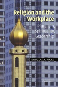 Religion and the Workplace